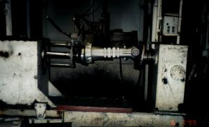 Fin_Grinding_in_Foundry